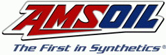 Buy Amsoil from us and help us save more trails for you.
